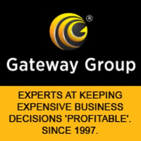 Gateway Group